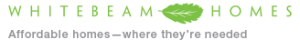 Whitebeam-logo