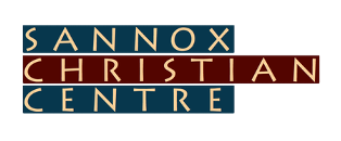Sannox Christian Centre