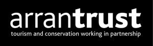 Arran-Trust-Logo-2