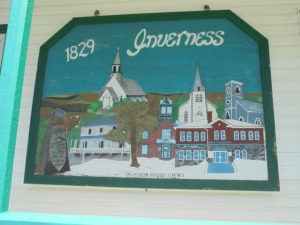 A Visit to Megantic County 13