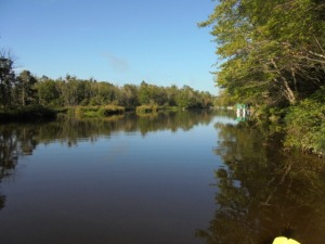 A Visit to Megantic County 3