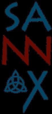 https://www.sannox.org/wp-content/uploads/2019/05/sannox-logo-sm.png